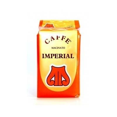 Mletá káva Covim Imperiale 250 g