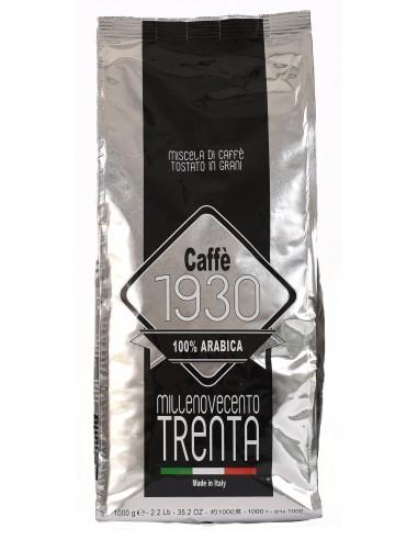 Zrnková káva Caffé 1930 1 kg