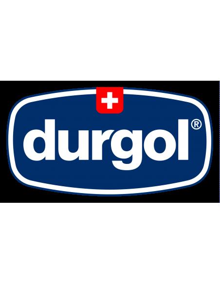 DURGOL dekalcifikace - akce