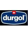 DURGOL dekalcifikace