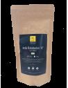 Zrnková káva Sarito Brasil Bourbone 200 g