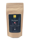 Zrnková káva Sarito Guatemala Margogype 200 g