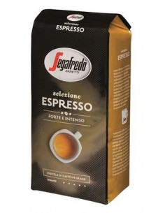 Zrnková káva Segafredo Selezione Oro 1 kg