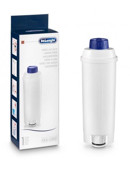DeLonghi filtr na vodu