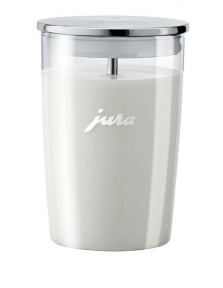 Jura Skleněná nádoba na mléko