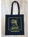 Bavlněná taška Sarito