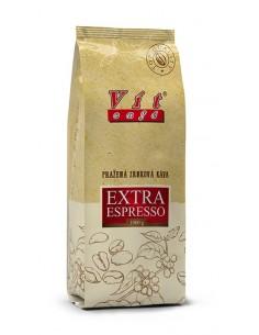Zrnková káva Vítcafé Extra Espresso 1 kg