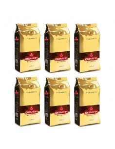 Zrnková káva Covim Gold Arabica 1 kg