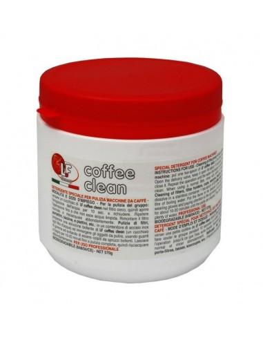Coffee Clean, čištění pro kávovary, 570 g
