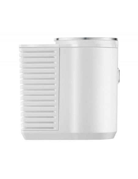 Jura chladnička Cool Control 1 l White