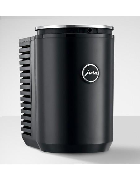 Jura chladnička Cool Control 1 l Black