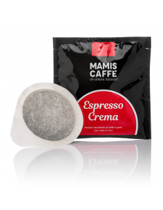 E.S.E. pody Mami's Caffé...