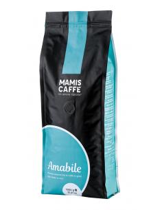 Zrnková káva Mami's Caffè...