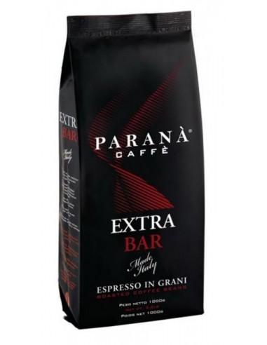 Zrno Parana Extra Bar