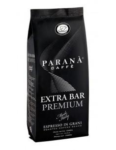 Zrnková káva Parana Caffé...
