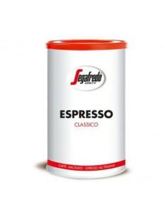 Segafredo Espresso Classico dóza