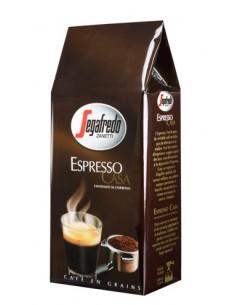 Zrnková káva Segafredo...