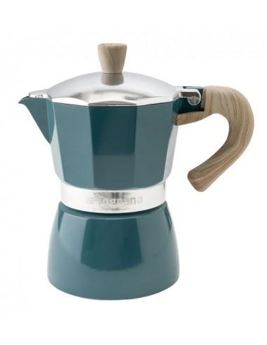 copy of Mami's Caffé šálek na...