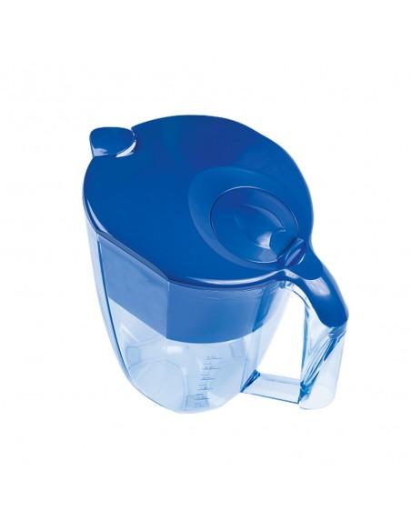 FIltrační konvice Ecosoft modrá