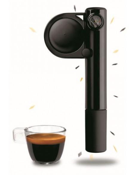 Handpresso Wild Hybrid s šálkem