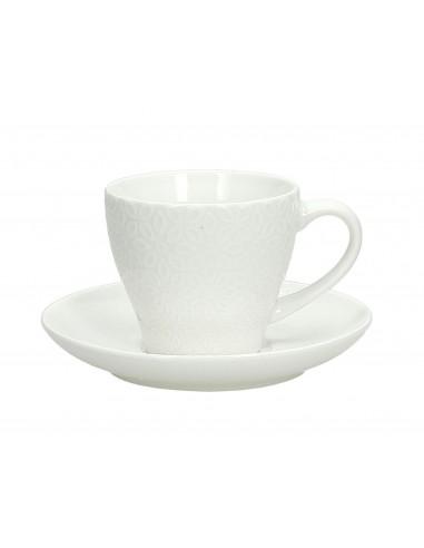 Olimpia Margaret porcelán
