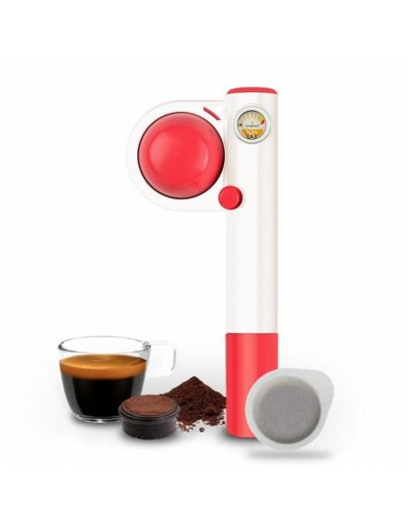 Handpresso Pump Pop Pink