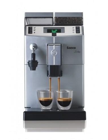 Kávovar Saeco Lirika Plus