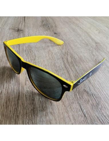 Sluneční brýle Sarito