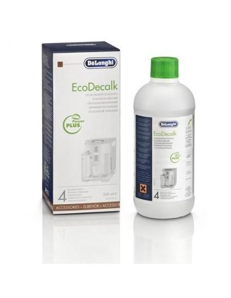 DeLonghi odvápňovač pro kávovary EcoDecalk