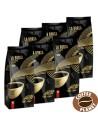 Zrnková káva La Borsa Forte Arabica 1 kg