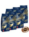 Zrnková káva La Borsa Pieno Gusto 1 kg