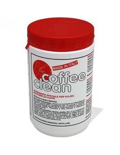 Coffee Clean, čištění pro kávovary, 900 g