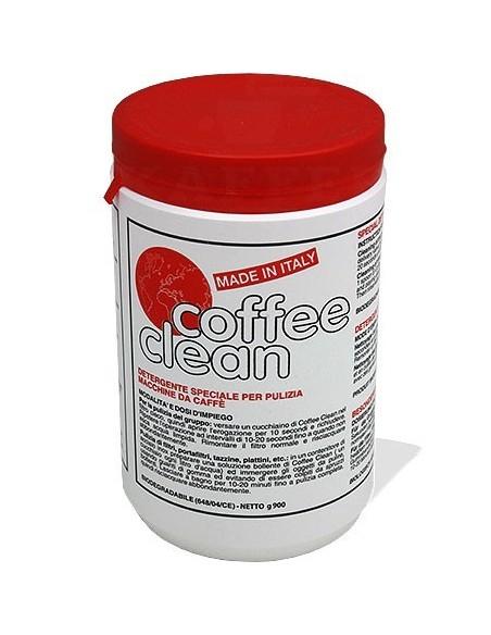 Puly Caff Plus, čištění pro kávovary, 900 g