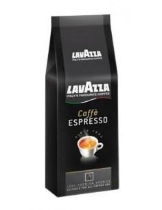 Zrnková káva Lavazza Espresso 100% Arabica 250 g