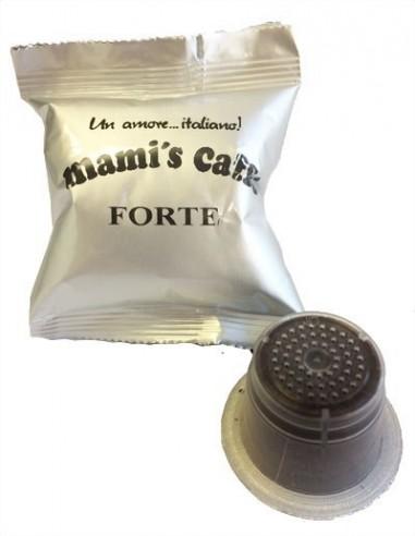 Zrnková káva Mami's Caffè Amabile 1 kg