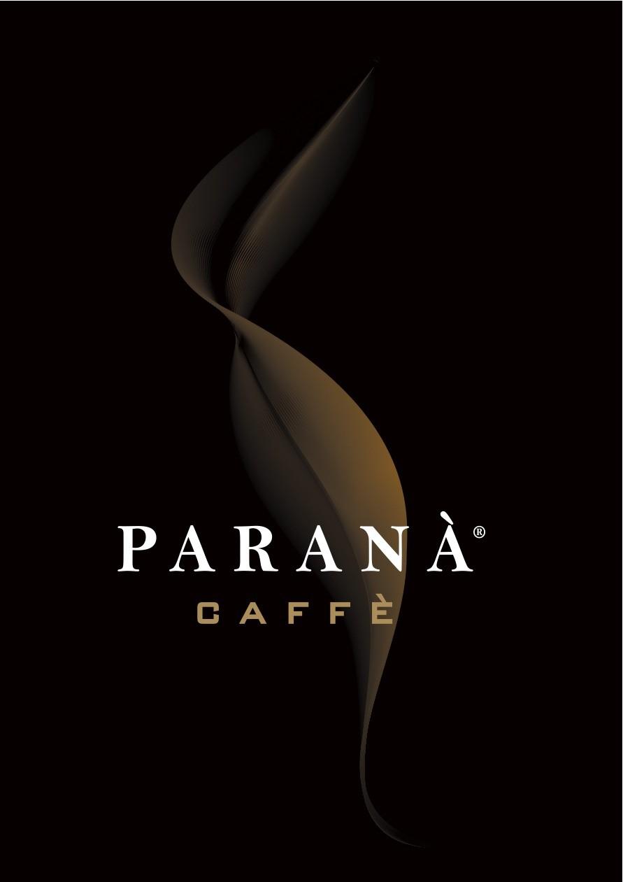 PARANA CAFFÉ