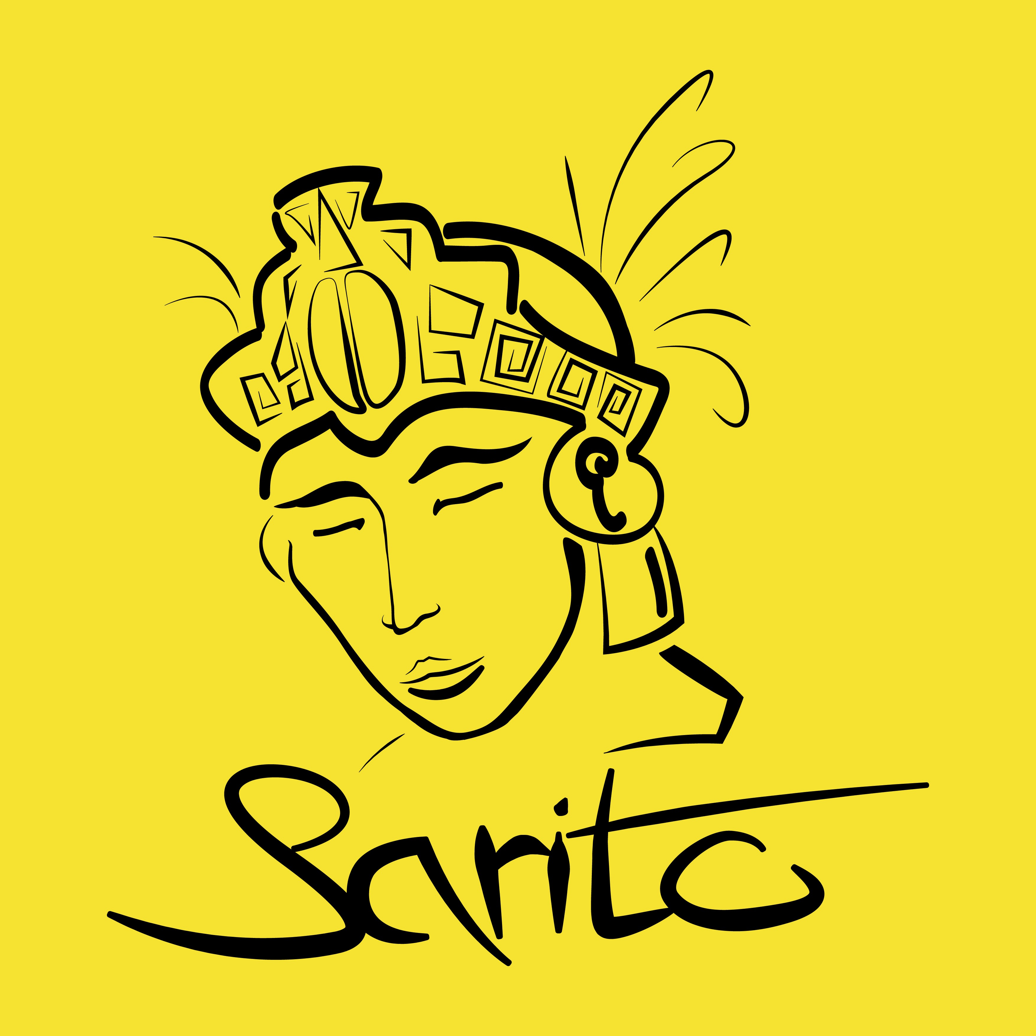 SARITO