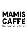Manufacturer - MAMI'S CAFFÉ