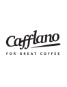 Manufacturer - CAFFLANO