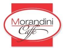 MORANDINI CAFFÉ