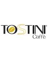 Manufacturer - Tostini Caffé