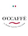 Manufacturer - O'CCAFFÉ