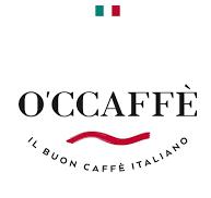 O'CCAFFÉ