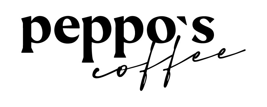 PEPPO'S